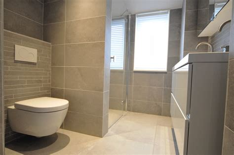 badkamer en toilet ideeen badkamer idee 235 n creatieve stijlvolle originele