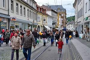 Verkaufsoffener Sonntag Karlsruhe 2018 : verkaufsoffener sonntag in durlach das online portal f r durlach die ~ Orissabook.com Haus und Dekorationen