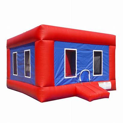 Jumper Indoor Jumpers Inflatable Bounce Inflatables