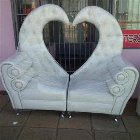 and groom chair for sale and hire polokwane