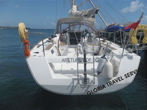 Small Boat For Rent by Small Boat For Rent In Cyprus
