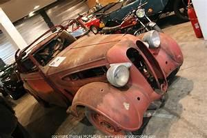 Vente Enchere Auto : vente aux enchres epoqu 39 auto 2009 epoqu 39 auto 2009 ~ Gottalentnigeria.com Avis de Voitures
