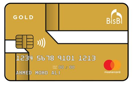Licensed by the central bank of bahrain as a conventional retail and a wholesale bank. Mastercard | Bahrain Islamic Bank