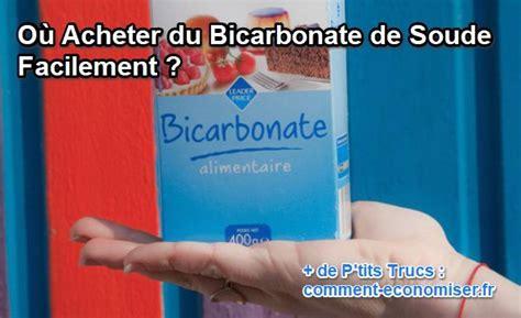 utilisation du bicarbonate de soude pour blanchir le linge o 249 acheter du bicarbonate de soude facilement