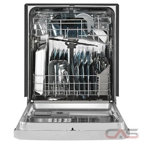mdbsdh maytag dishwasher canada  price reviews  specs toronto ottawa montreal