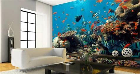 aquatica wall murals dezign