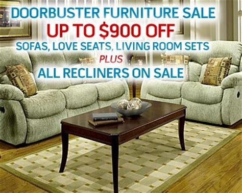 boscov s patio furniture sale 28 images