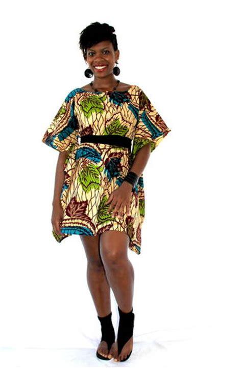 roupas africanas veja masculinos e femininos e onde comprar