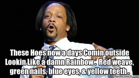 Katt Williams Meme - katt williams