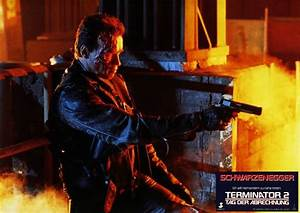 Terminator 2 Tag Der Abrechnung Stream : terminator 2 tag der abrechnung original aushangfoto ~ Themetempest.com Abrechnung