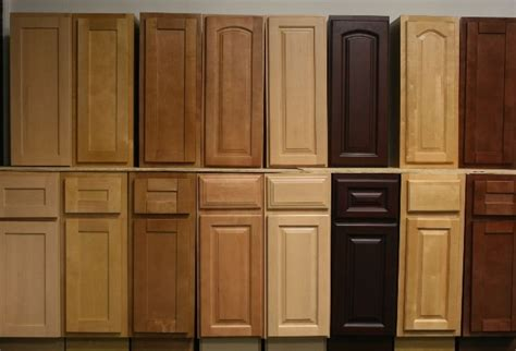 soft close cabinet door der lowes average cost to replace kitchen cabinet doors cabinet door