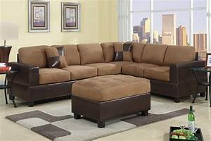 getting cheap sectional sofas under 400 dollars With cheap sectional sofas