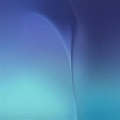 Galaxy S6 Wallpapers Samsung Edge Xda