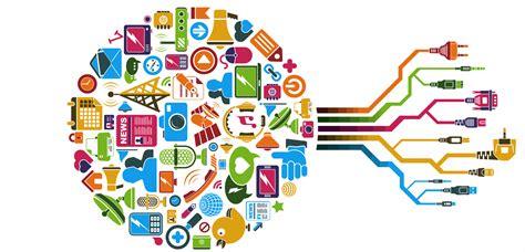 conf 201 rence destination digitale m 201 tiers et carri 200 res du web 192 la web school factory