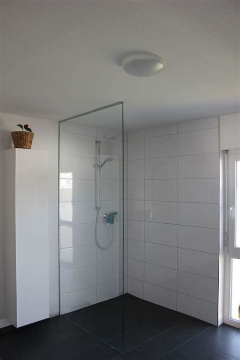 10mm Sicherheitsglas Für Die Duschabtrennung Aus Glas