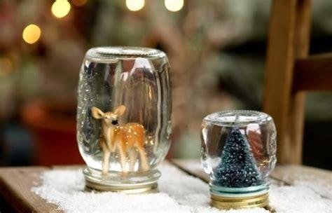 Gljar  Ee  Christmas Ee   Homemade Inspirations