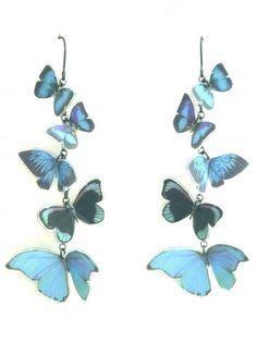 pin  kenda davis  sequel  blue butterfly cottage