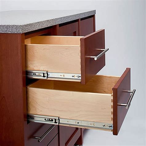 Sliding Drawers For Cabinets by 17 Best Images About Cabinet Hardware On