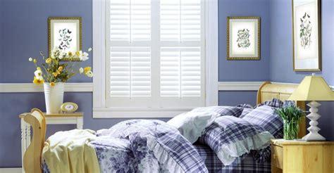 paint  bedroom costs average cost  paint  bedroom