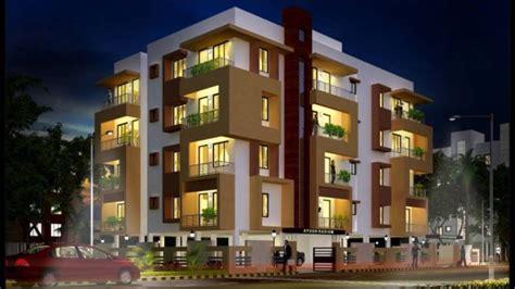 apartment exterior designs   world youtube