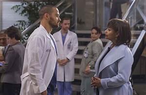 Watch Grey's Anatomy Season 13 episode 15 live online ...