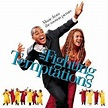 The Fighting Temptations - Original Soundtrack | Songs ...