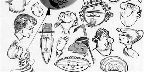 learn  draw cartoons lesson   comic head