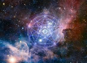 Nebula Tumblr Theme - Pics about space