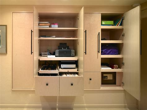 wall decor ideas for bedroom wall cupboard designs for bedrooms home interior decor ideas