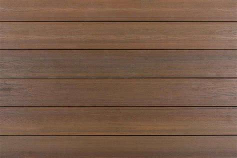 home design elements reviews composite decking material home design ideas