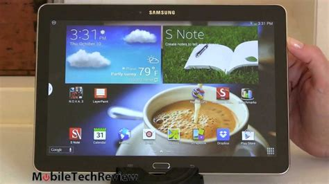 samsung galaxy note   edition review youtube