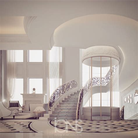 images  luxury entrance lobby designs