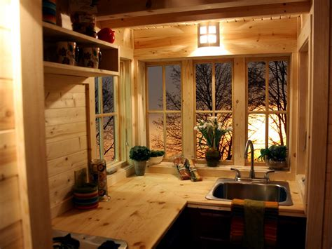 house interior pict 6 smart storage ideas from tiny house dwellers hgtv