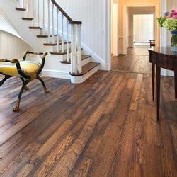 big news   world  eco friendly flooring