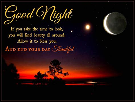 Inspirational Good Night Messages  Wishes Quotes  Wishesmsg. Tema Para Powerpoint 2010 Template. Training And Development Resume Template. Inventory And Sales Tracker Template. Qualities To Include In A Resumes Template. Samples Of Term Paper Template. Thank You Email After Second Interview Template. Petty Cash Form Sample Template. Resume And Cover Letter Writers Template