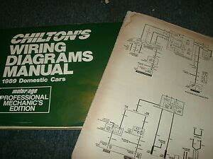 1989 Chevy Cavalier Engine Diagram : 1989 chevrolet cavalier oversized wiring diagrams ~ A.2002-acura-tl-radio.info Haus und Dekorationen