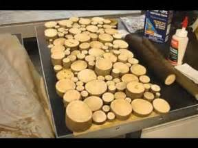 easy diy wood projects and wood craft ideas for the beginner