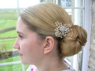 hair style for indian wedding wedding hairstyles bridal hairstyles 5557