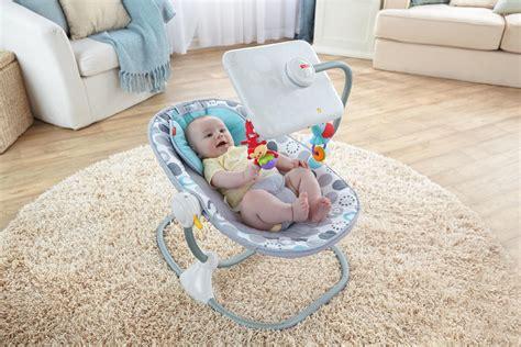 mycose siège bébé un siège bébé fisher price avec dérive ou évolution