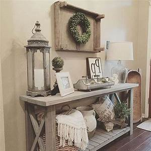 28, Amazing, Traditional, Farmhouse, Decor, Ideas, For, Your, Entire, House