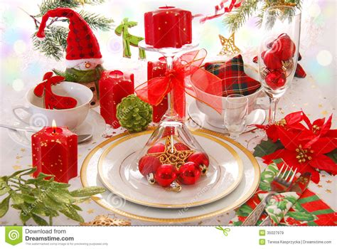 candles for christmas table elegant christmas candles elegant christmas table