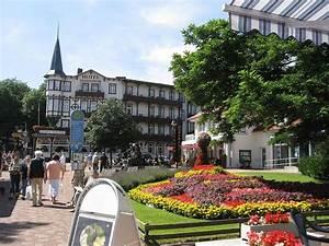 Jumbo Bad Harzburg : bad harzburg wikipedia wolna encyklopedia ~ Indierocktalk.com Haus und Dekorationen