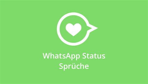 whatsapp spr 252 che instagram spr 252 che und zitate