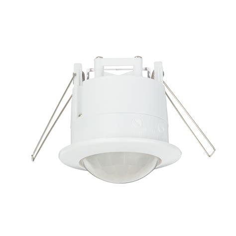 pir presence detector astral lighting ltd