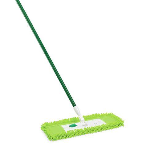 flooring mop microfiber floor mop kmart com