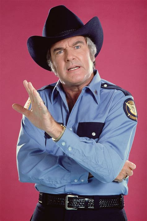 james  dukes  hazzard star dead