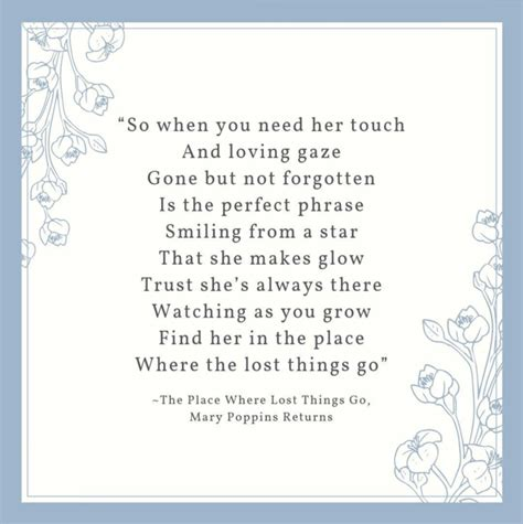 quotes  grief coping  life  loss whats  grief