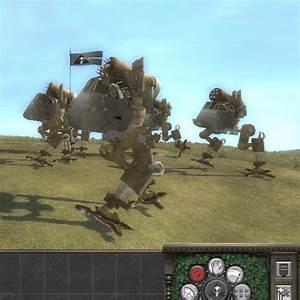 fire image - Planetwar Total War mod for Medieval II ...