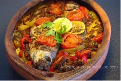 comment cuisiner le poisson maison design hompot