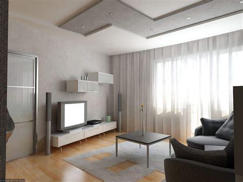 interior design home staging interior room design ideas room design ideas
